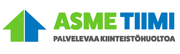 Asme Tiimi Oy